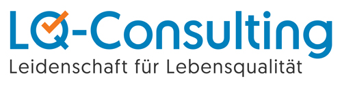 LQ Consulting Partner - Klaus Mahr   Mahr Business Development GmbH   Beratung, Training, Coaching, Workshops, Outdoor-Events, Live-Online-Training